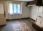 Sale House 4 rooms 75m² Fougerolles (70220) - Photo 2