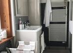 Sale House 10 rooms 190m² Vron (80120) - Photo 7