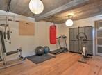 Sale House 12 rooms 480m² Saint-Pierre-en-Faucigny (74800) - Photo 19