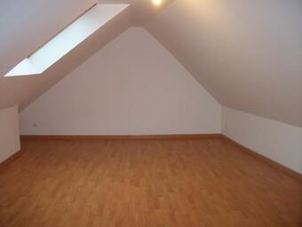Location Appartement 4 pièces 88m² Chauny (02300) - photo