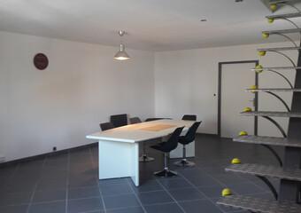 Vente Maison 5 pièces 173m² Le Havre (76600) - Photo 1