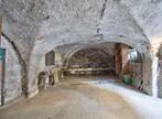 Vente Maison 2 pièces Feissons-sur-Isère (73260) - Photo 3
