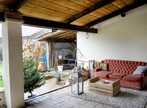 Sale House 4 rooms 110m² Samatan (32130) - Photo 7
