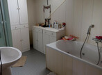 Sale House 5 rooms 105m² FROIDECONCHE - Photo 5