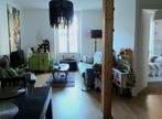 Vente Appartement 2 pièces 49m² Grenoble (38000) - Photo 2