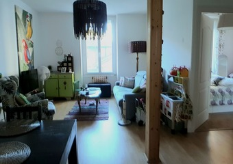 Vente Appartement 2 pièces 49m² Grenoble (38000) - photo 2