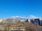 Location Appartement 2 pièces 44m² Grenoble (38000) - Photo 10