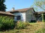 Sale House 65m² Gimont (32200) - Photo 4