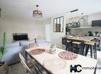 Vente Appartement 3 pièces 66m² Chalon-sur-Saône (71100) - Photo 1