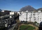 Location Appartement 2 pièces 58m² Grenoble (38000) - Photo 7