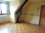 Vente Maison 11 pièces 300m² Voiron (38500) - Photo 39