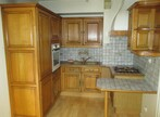 Location Appartement 3 pièces 63m² Rumilly (74150) - Photo 4