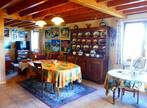 Vente Maison 5 pièces 130m² Chanas (38150) - Photo 4