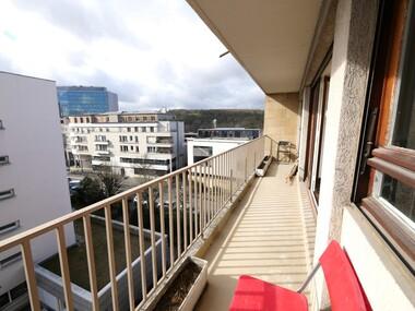Location Appartement 2 pièces 34m² Boulogne-Billancourt (92100) - photo