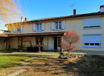 Vente Maison 8 pièces 220m² Balbigny (42510) - Photo 1