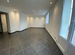 Location Appartement 3 pièces 70m² Saint-Martin-d'Hères (38400) - Photo 2