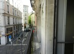 Vente Appartement 4 pièces 138m² Grenoble (38000) - Photo 13