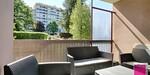 Vente Appartement 4 pièces 88m² Saint-Julien-en-Genevois (74160) - Photo 7