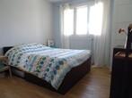 Vente Appartement 4 pièces 82m² Grenoble (38100) - Photo 8