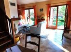 Vente Maison 5 pièces 112m² Saint-Ismier (38330) - Photo 13