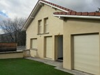 Location Maison 5 pièces 128m² Meylan (38240) - Photo 1