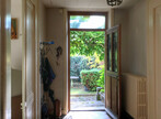 Vente Maison 5 pièces 136m² CONFLANDEY - Photo 4