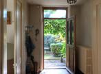 Sale House 5 rooms 136m² CONFLANDEY - Photo 4