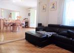 Vente Appartement 4 pièces 82m² Cagnes-sur-Mer (06800) - Photo 3