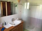 Sale House 5 rooms 122m² LANTENOT - Photo 5