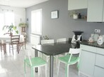 Sale House 6 rooms 140m² SAINT EGREVE - Photo 2