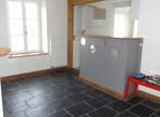 Vente Appartement 4 pièces 100m² Montélimar (26200) - Photo 2