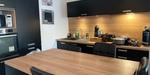 Vente Maison 4 pièces 74m² Valence (26000) - Photo 3