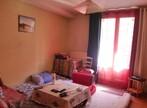 Vente Appartement 2 pièces 40m² Grenoble (38100) - Photo 4