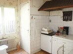 Vente Maison 3 pièces 75m² Fontanil-Cornillon (38120) - Photo 7