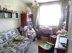 Vente Appartement 5 pièces 86m² Grenoble (38000) - Photo 8