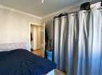 Vente Appartement 4 pièces 69m² Fontaine (38600) - Photo 13
