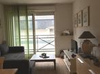 Vente Appartement 2 pièces 41m² Cayeux-sur-Mer (80410) - Photo 3