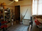 Vente Immeuble 452m² Desvres (62240) - Photo 9