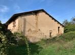 Vente Maison 120m² Fleury-la-Montagne (71340) - Photo 10