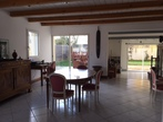 Vente Maison 5 pièces 155m² Esnandes (17137) - Photo 8