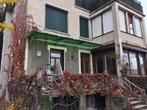 Vente Appartement 5 pièces 96m² Romans-sur-Isère (26100) - Photo 10