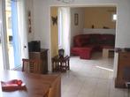Vente Maison 10 pièces 208m² Saint-Donat-sur-l'Herbasse (26260) - Photo 2