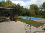 Vente Maison 7 pièces 165m² La Motte-d'Aigues (84240) - Photo 1