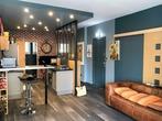Location Appartement 2 pièces 47m² Saint-Denis (97400) - Photo 1
