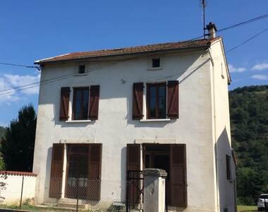 Vente Maison 5 pièces 102m² Leigneux (42130) - photo