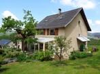 Vente Maison 6 pièces 150m² La Bauche (73360) - Photo 2