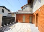 Vente Maison 6 pièces 144m² Crolles (38920) - Photo 11