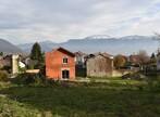 Vente Maison 4 pièces 90m² Saint-Blaise-du-Buis (38140) - Photo 4