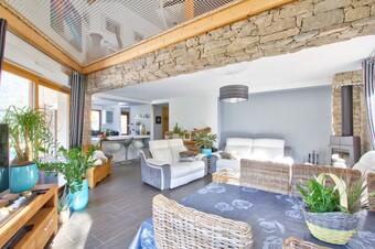 Vente Maison 6 pièces 174m² Albertville (73200) - Photo 1