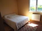 Vente Appartement 3 pièces 72m² Montbonnot-Saint-Martin (38330) - Photo 8